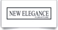 NEW ELEGANCE FURNITURE